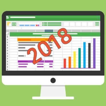 impots-2018-sur-revenu-2017-bertrand-demanes