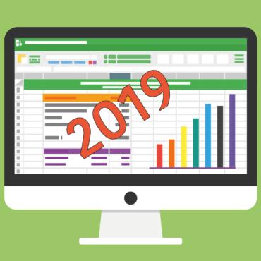 impots-2019-sur-revenu-2018-bertrand-demanes