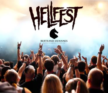 concours-hellfest-bertrand-demanes