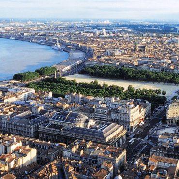 actu-investir-immobilier-bordeaux-bertrand-demanes