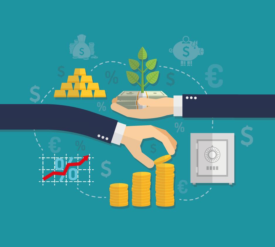 financer-son-investissement-immobilier-sans-apport-bertrand-demanes