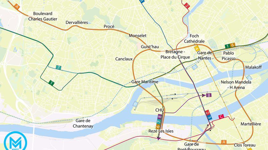 ligne-metro-nantes-bertrand-demanes
