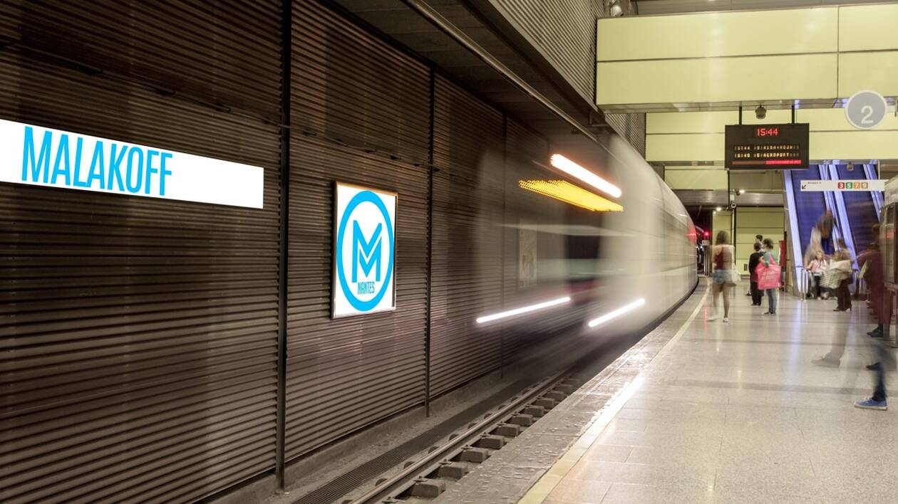 metro-nantes-bertrand-demanes