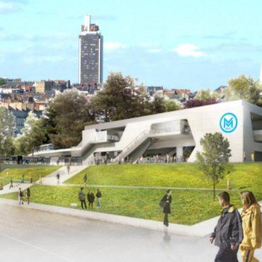 perspective-metro-nantes-bertrand-demanes