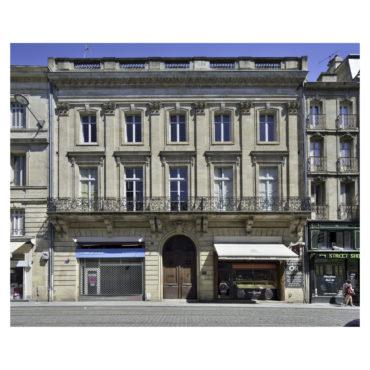 rue-du-loup-malraux-bordeaux-bertrand-demanes40