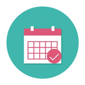 calendrier-fiscal-2020-bertrand-demanes