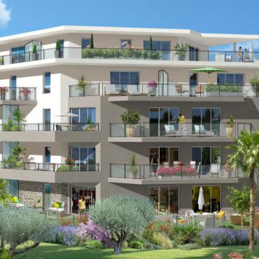 jardins-des-oliviers-pinel-nice-bertrand-demanes