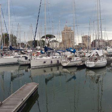 taxes-charentes-maritimes-actualites-bertrand-demanes