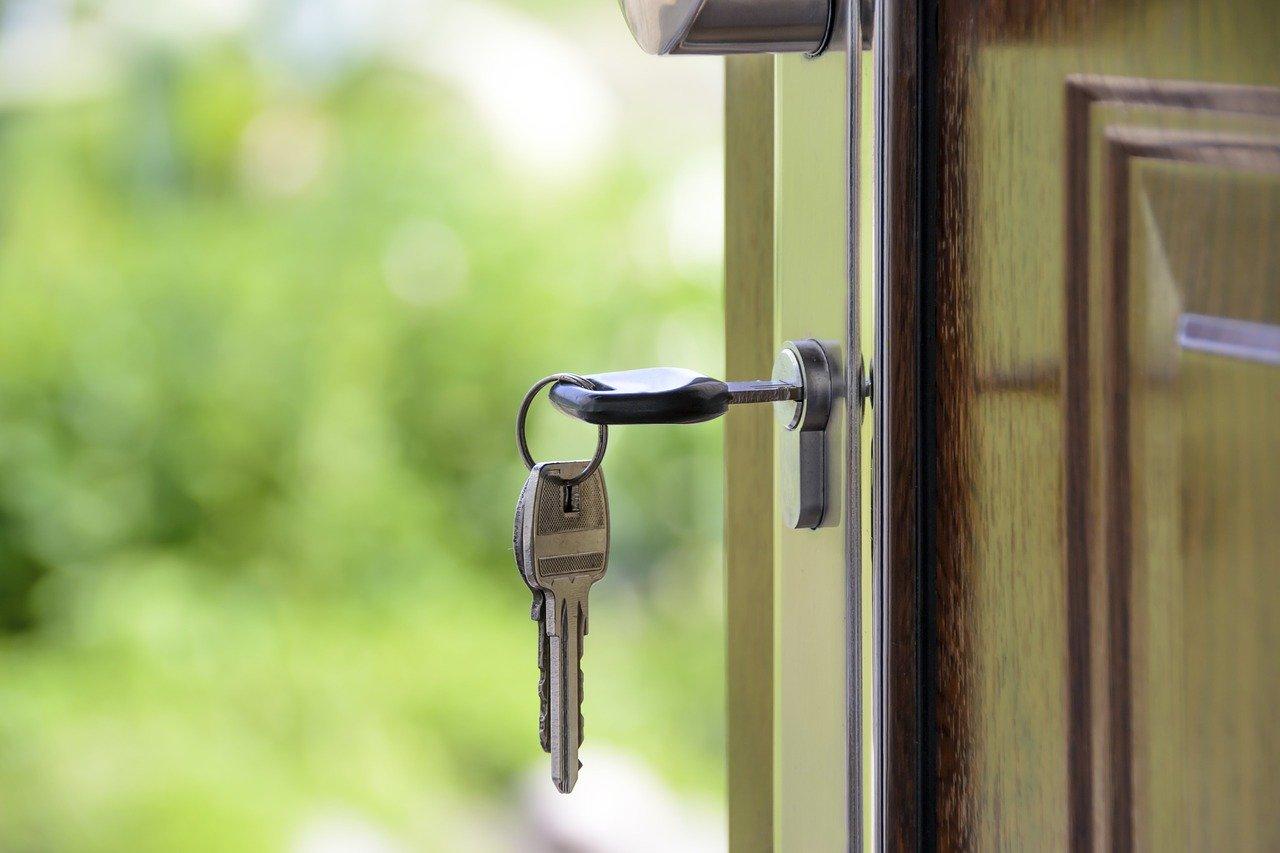 droit-de-propriété-révisé-pour-limiter-prix-immobilier-actualite-bertrand-demanes