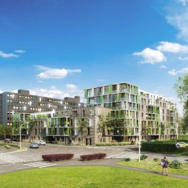 residence-du-croise-d-ascq-pinel-villeneuve-d-asqc-lille-bertrand-demanes1