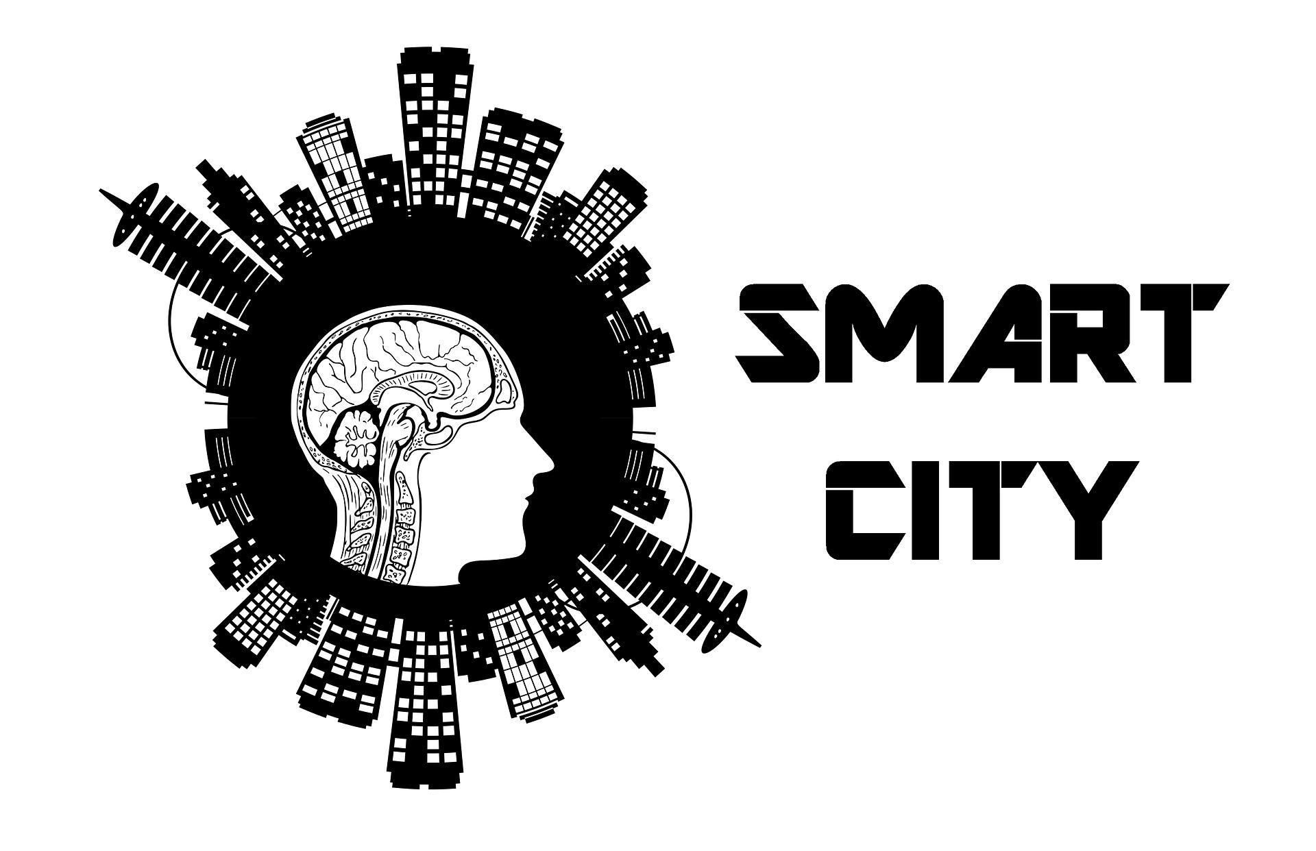 angers-smart-city-actualite-bertrand-demanes