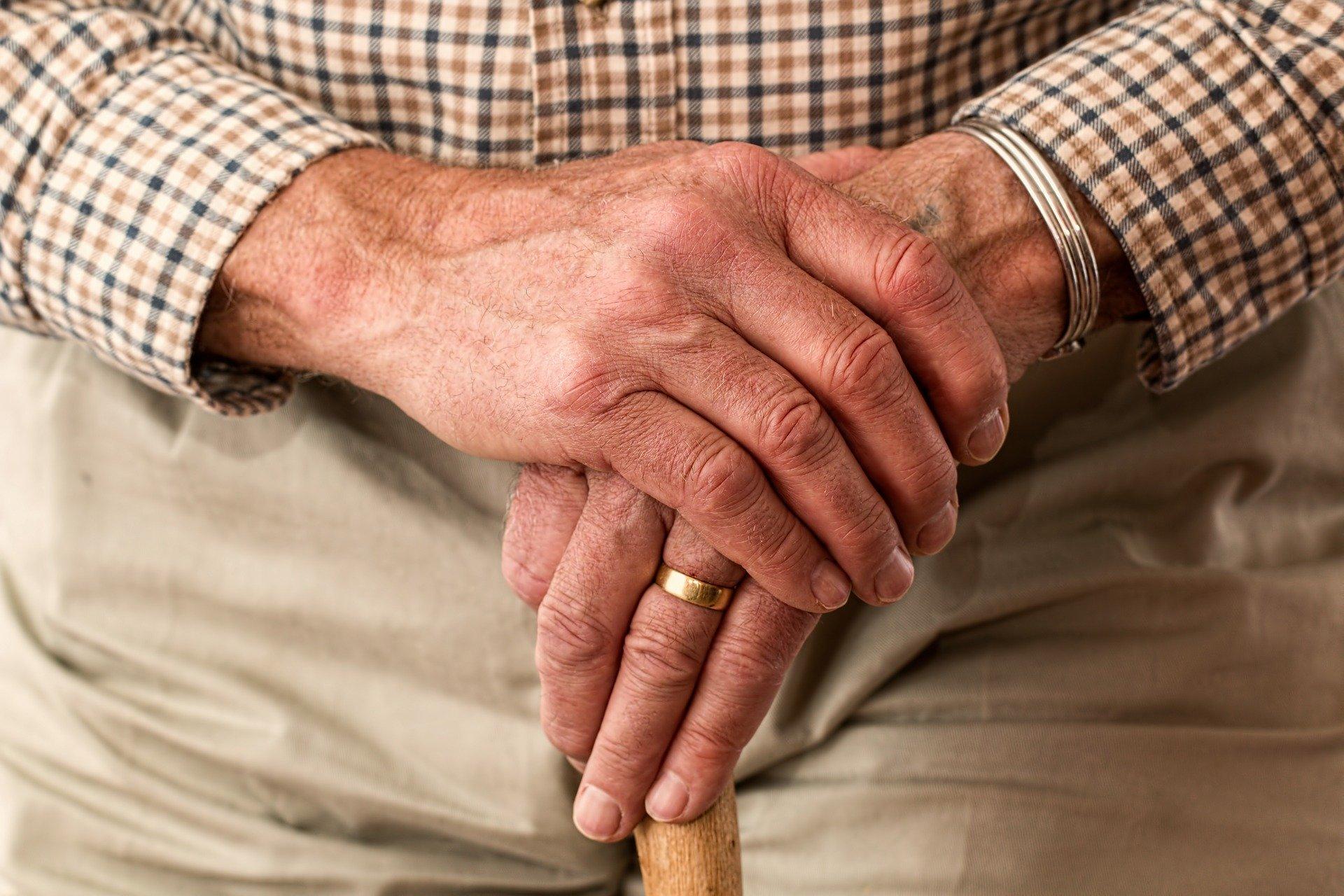 investissement-senior-lyon-actualite-bertrand-demanes
