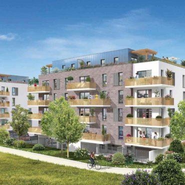 terrasses-d-organdi-pinel-roncq-bertrand-demanes1
