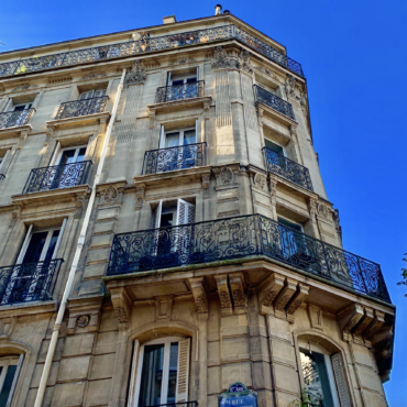 grands-changements-immobilier-2010-2019-actualite-bertrand-demanes
