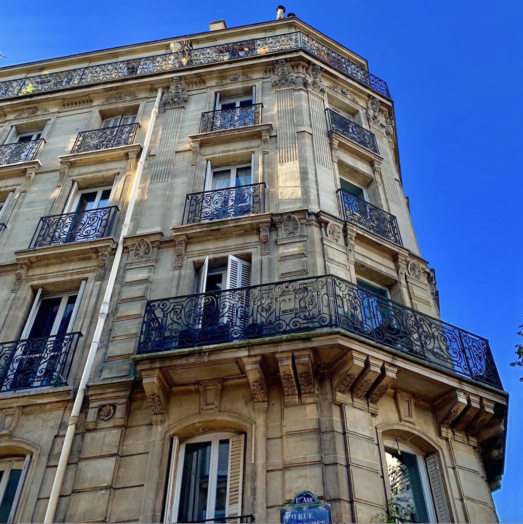 grands-changements-immobilier-2010-2019-actualite-bertrand-demanes