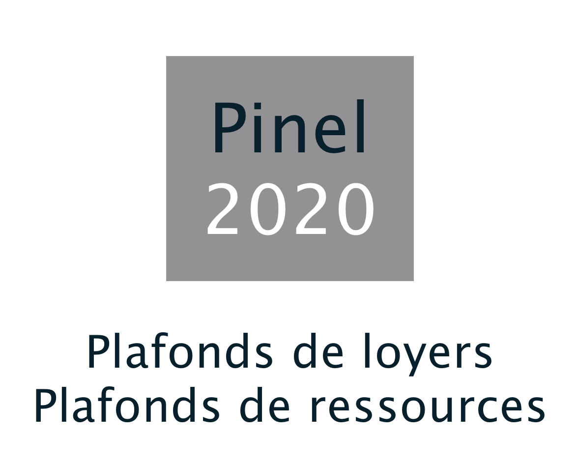 plafonds-pinel-2020-bertrand-demanes