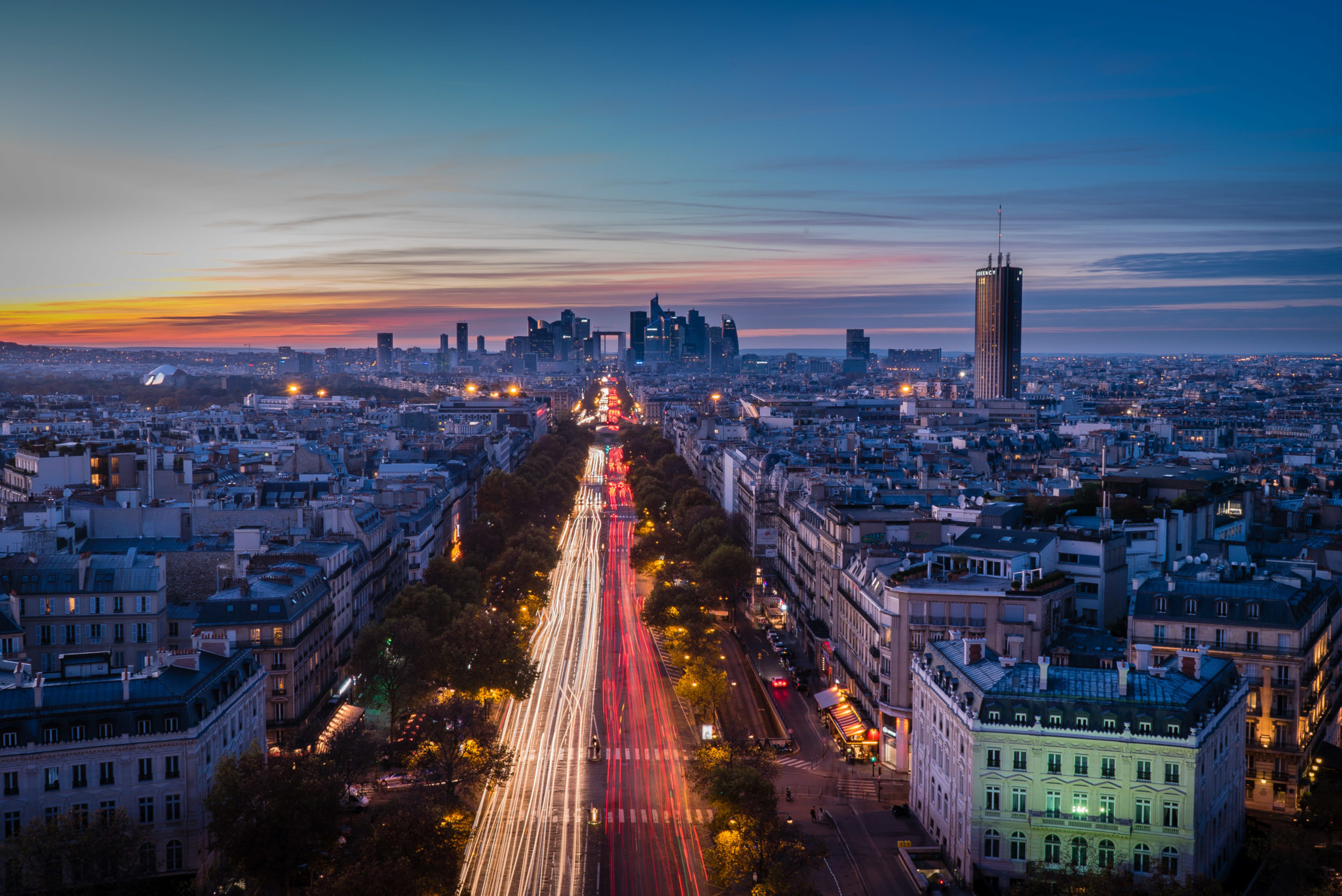 investir-a-nanterre-grand-paris-bertrand-demanes