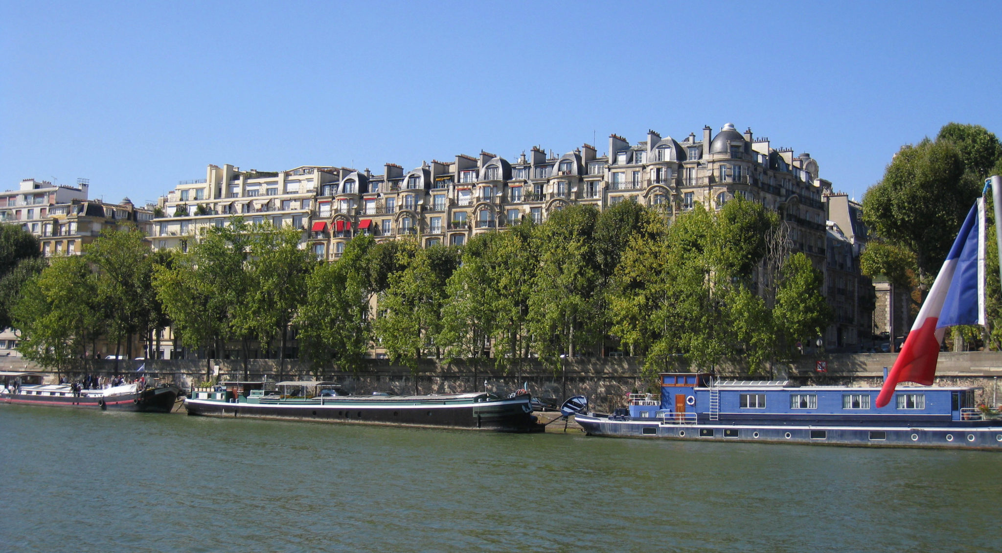 investir-a-rueil-malmaison-grand-paris-bertrand-demanes