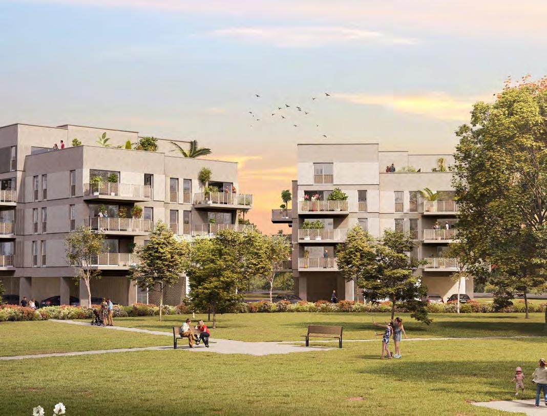 investir-a-villejuif-grand-paris-bertrand-demanes