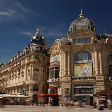 montpellier-pietonnisation-centre-ville-actualite-bertrand-demanes