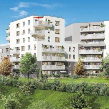 parenthese-verte-pinel-champigny-sur-marne-bertrand-demanes1