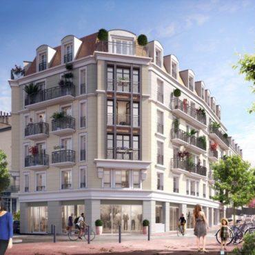 villa-fleury-pinel-clamart-bertrand-demanes3