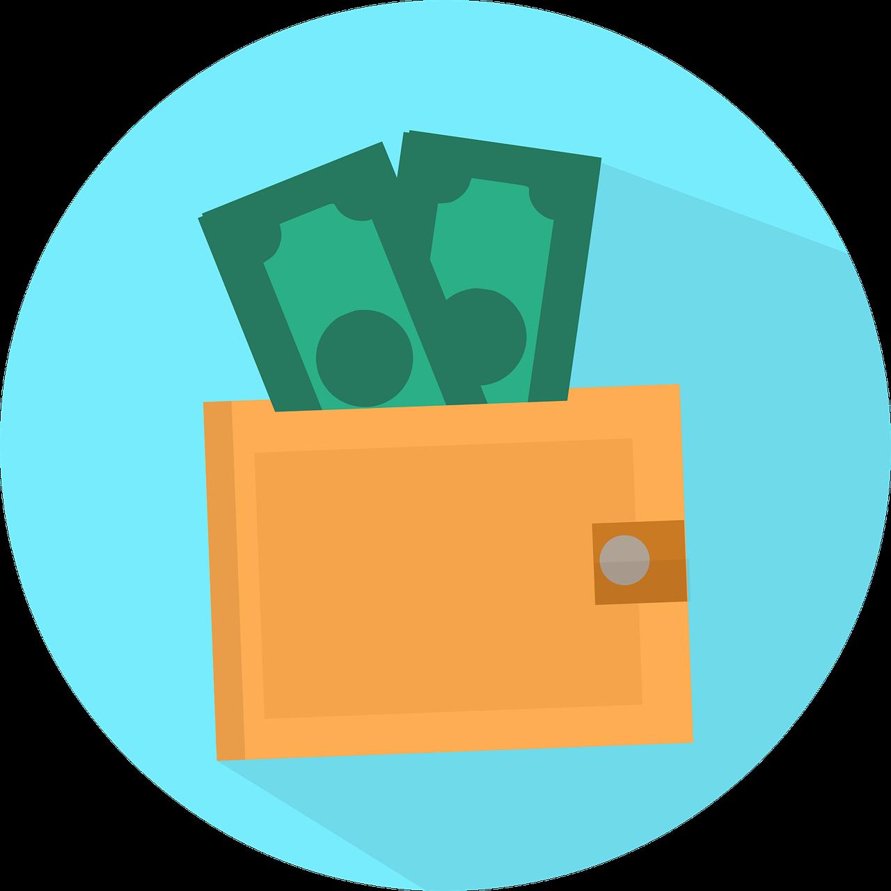 remuneration-pinel-plafond-commissions-actualite-bertrand-demanes