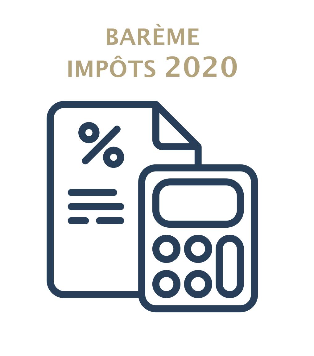 barèmes-impôts-2020-bertrand-demanes