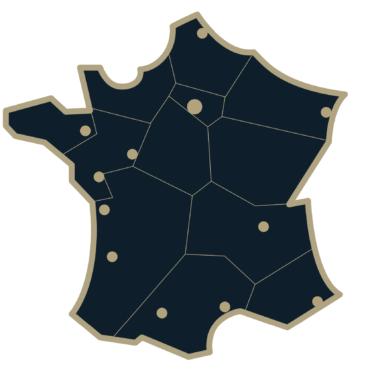 villes-avec-services-les-plus-accessibles-actualite-bertrand-demanes