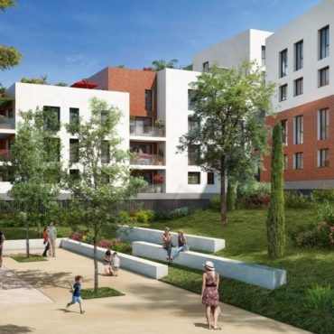 252-faubourg-pinel-toulouse-betrand-demanes2