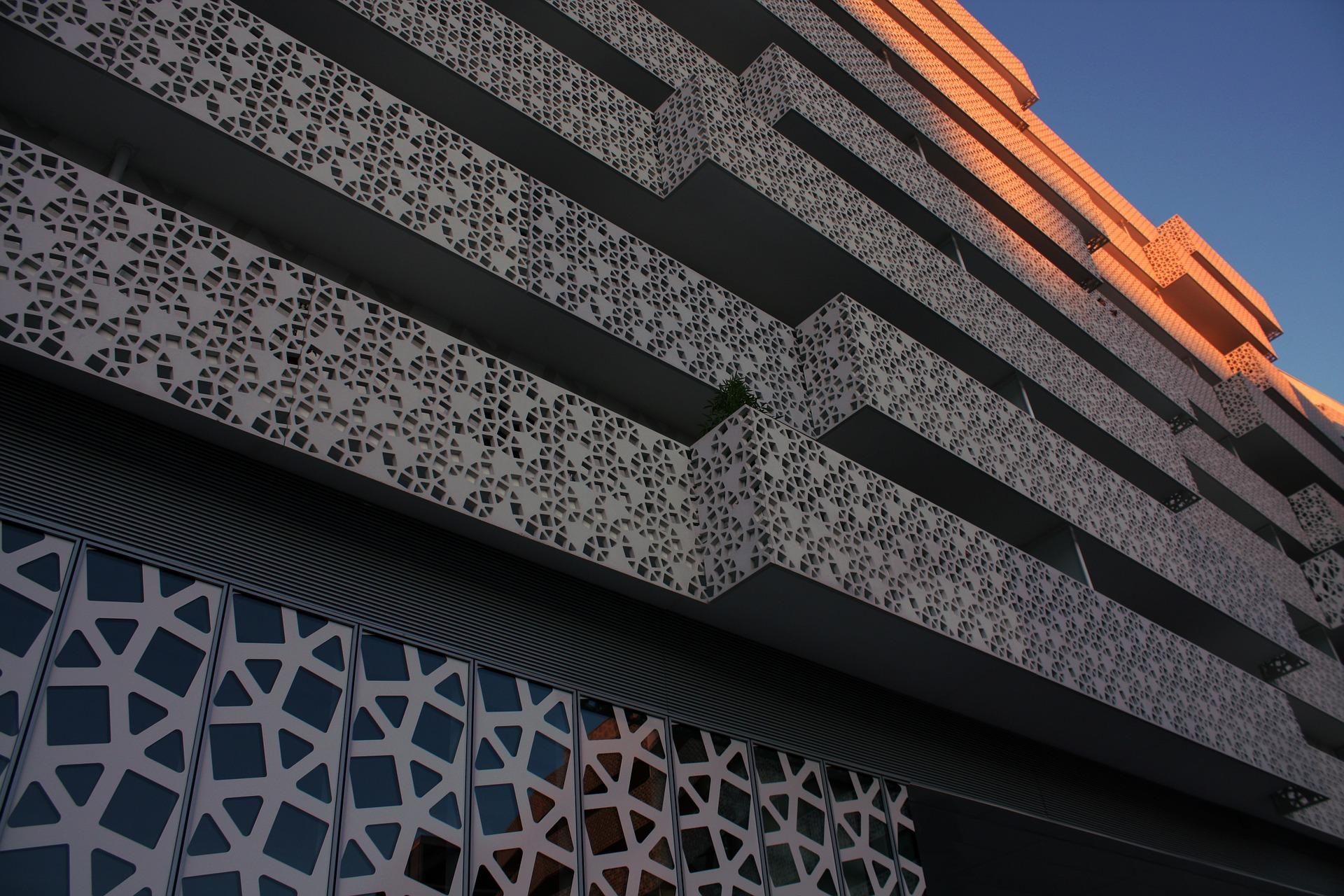 toulouse-construction-logements-verts-actualite-bertrand-demanes
