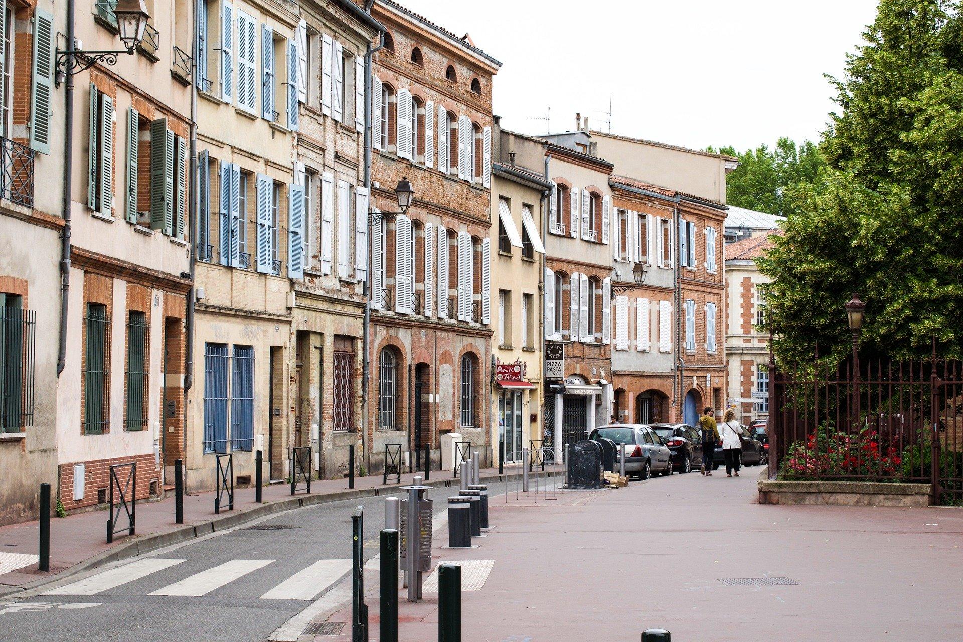 toulouse-blagnac-quartier-trop-bruynat-actualite-bertrand-demanes