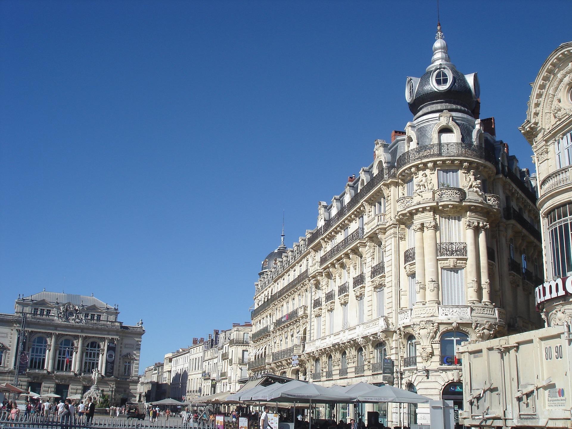 montpellier-2e-ville-plus-epanouissante-pour-les-cadres-actualite-bertrand-demanes