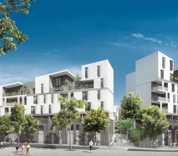 skyview-pinel-toulouse-bertrand-demanes3