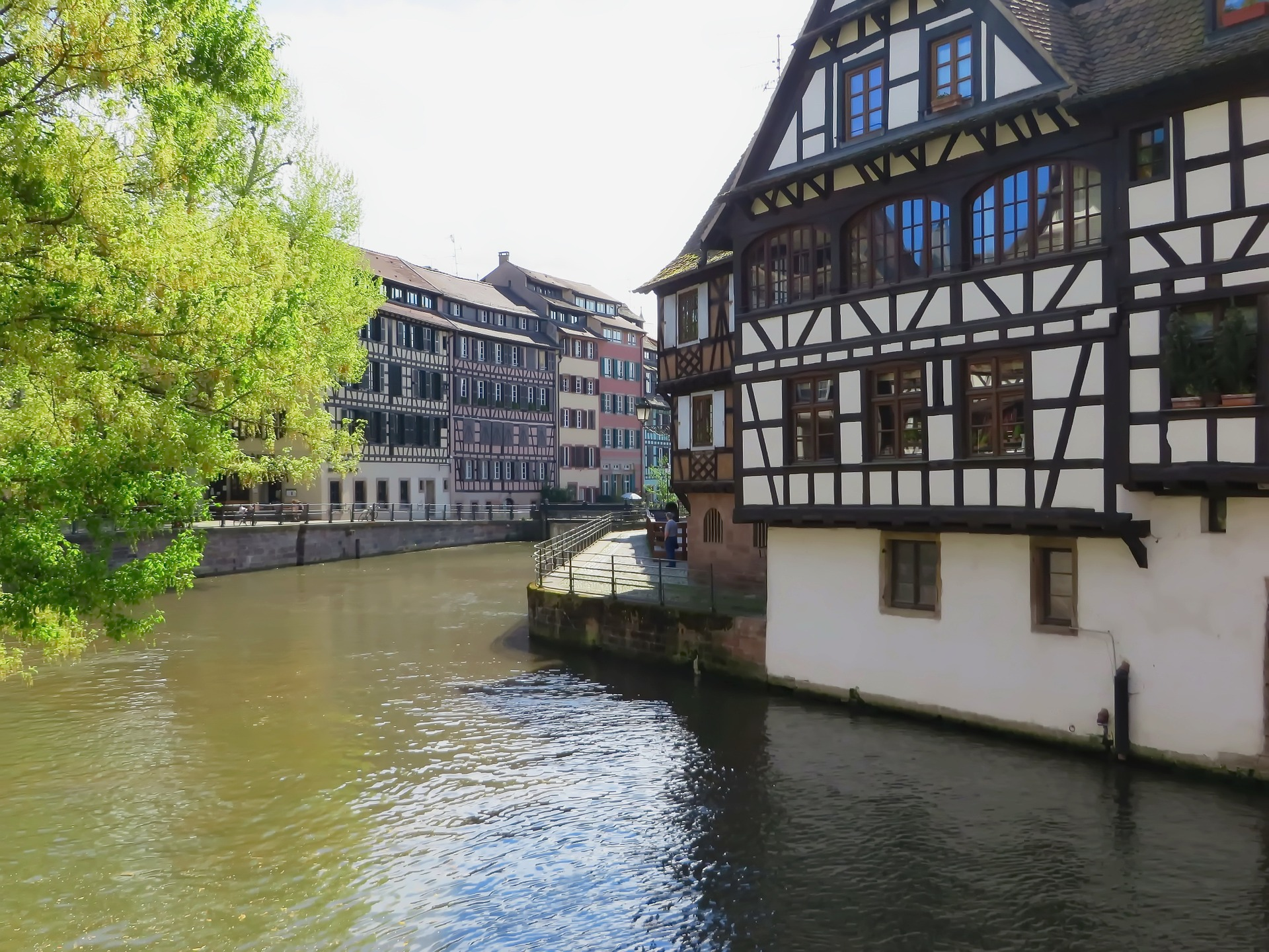 Strasbourg-attractivité-quartier-cronenbourg-actualite-bertrand-demanes