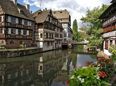 loi-malraux-strasbourg-bertrand-demanes