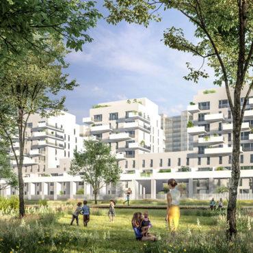 terrasses-du-pech-les-arenes-pinel-toulouse-bertrand-demanes