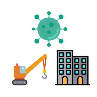 scenarios-coronavirus-immobilier-actualite-bertrand-demanes