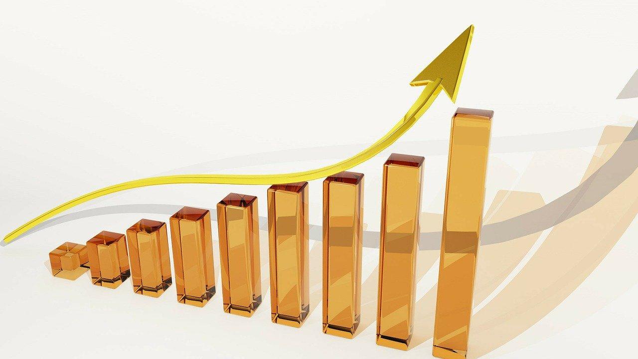 Crédit et coronavirus : les taux remontent légèrement !