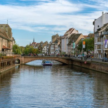 4-quartiers-pinel-strasbourg-actualite-bertrand-demanes