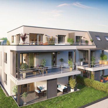 pinel-21-appartements-actualites-bertrand-demanes