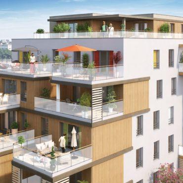 secret-garden-pinel-strasbourg-bertrand-demanes1