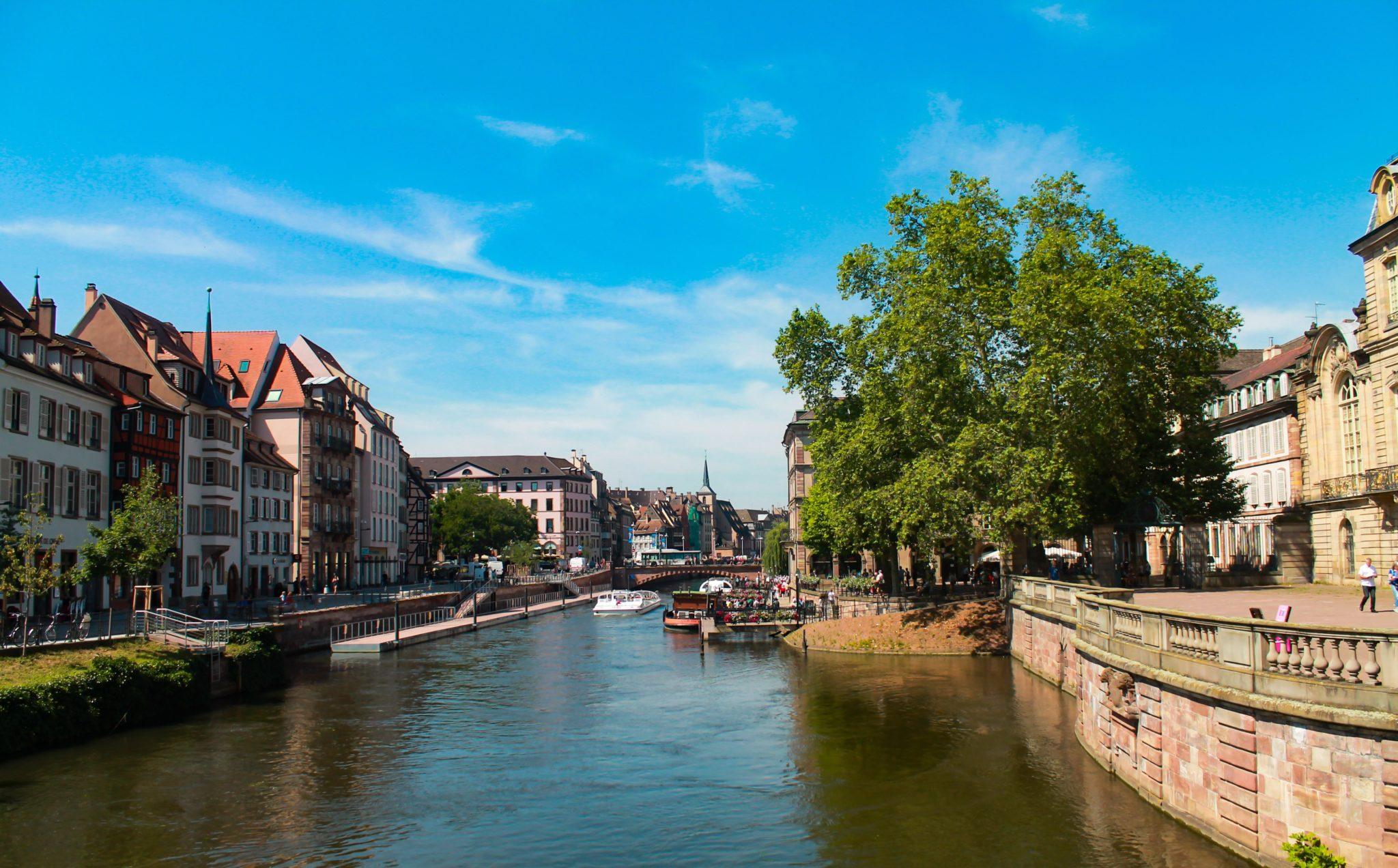 Strasbourg-lutte-contre-logements-vides-actualite-bertrand-demanes