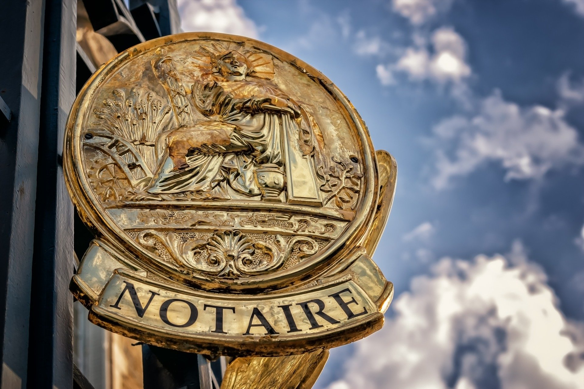 secret-siganture-a-distance-actes-notaries-actualite-bertrand-demanes