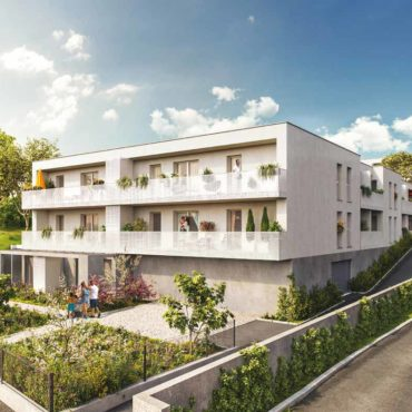 terrasses-de-grezes-pinel-montpellier-bertrand-demanes2