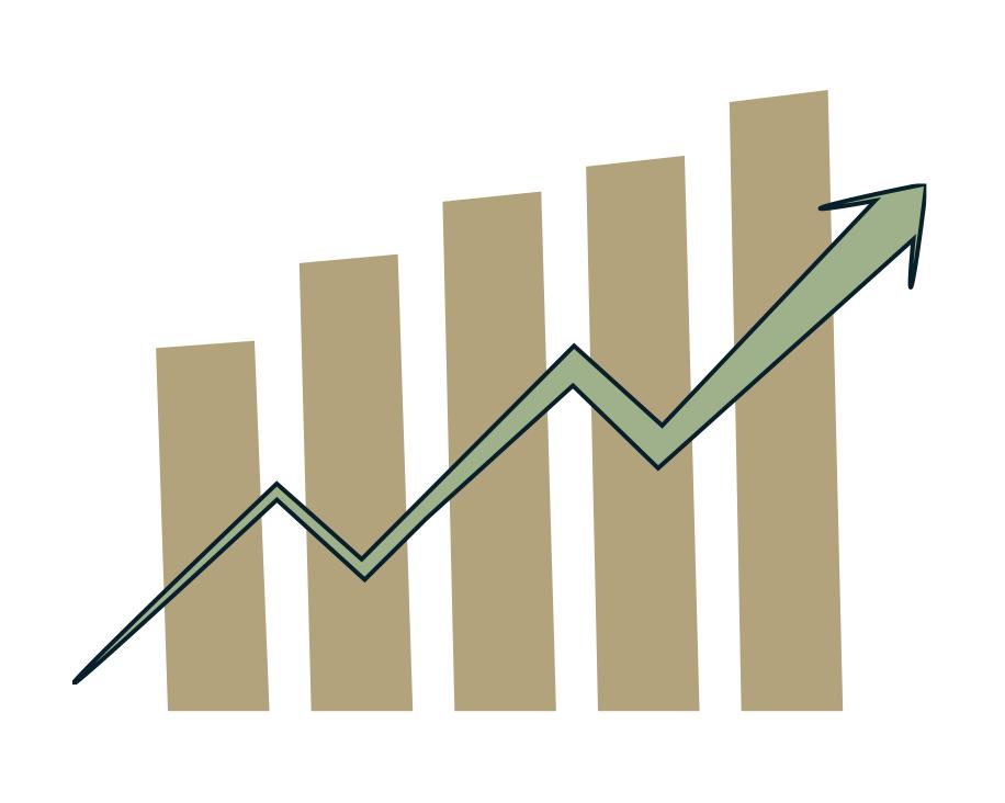 top-10-rentabilite-locative-plus-value-actualite-bertrand-demanes