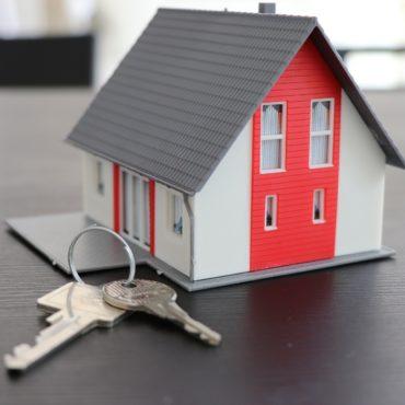 projet-immobilier-francais-post-confinement-actualite-bertrand-demanes