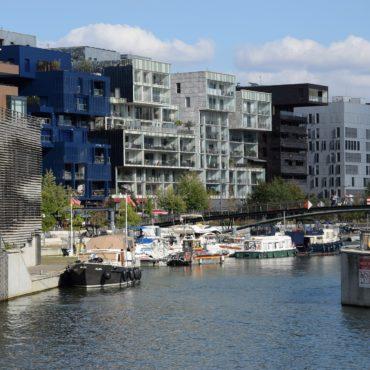 lyon-confluence-modele-ville-de-demain-actualite-bertrand-demanes