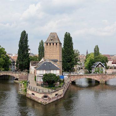 strasbourg-quartier-port-du-rhin-actualites-bertrand-demanes