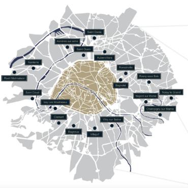 investir-grand-paris-nord-est-actualite-bertrand-demanes